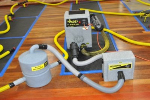 water removal apex nc, water damage, water damage restoration, water restoration services, water restoration company