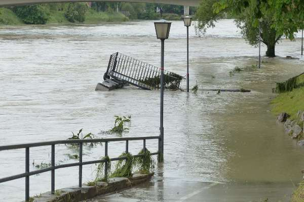 flood damage restoration, flood damage raleigh nc, flood restoration raleigh nc, flood damage cleanup raleigh nc