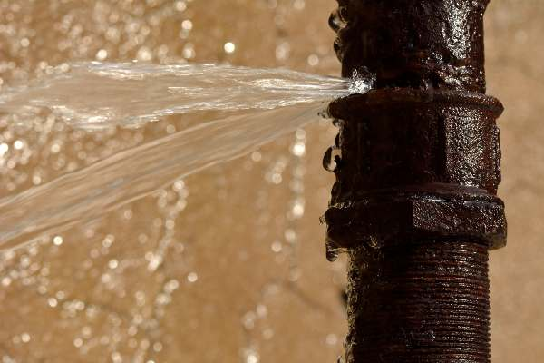 water damage holly springs nc, water restoration holly springs nc, water restoration company holly springs nc