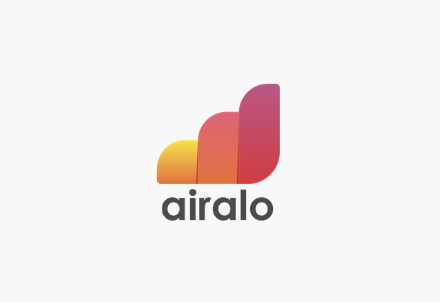 banner/Airalo.png