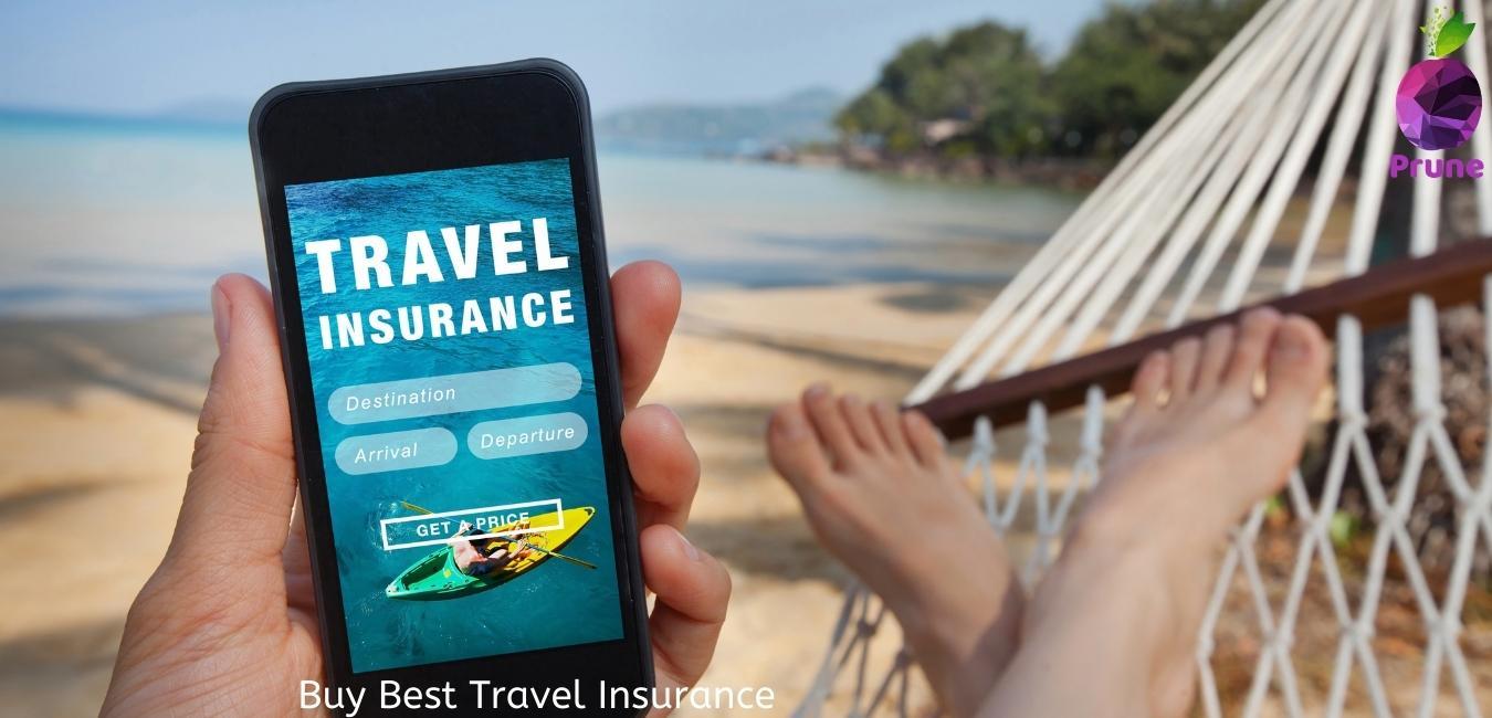 banner/Buy_Best_Travel_Insurance.jpg
