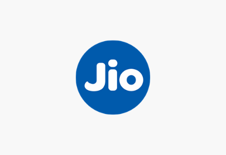 banner/JIO.png