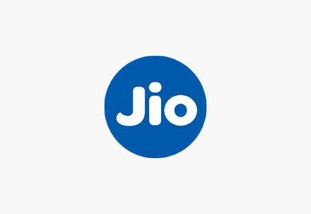 banner/jio_logo.png