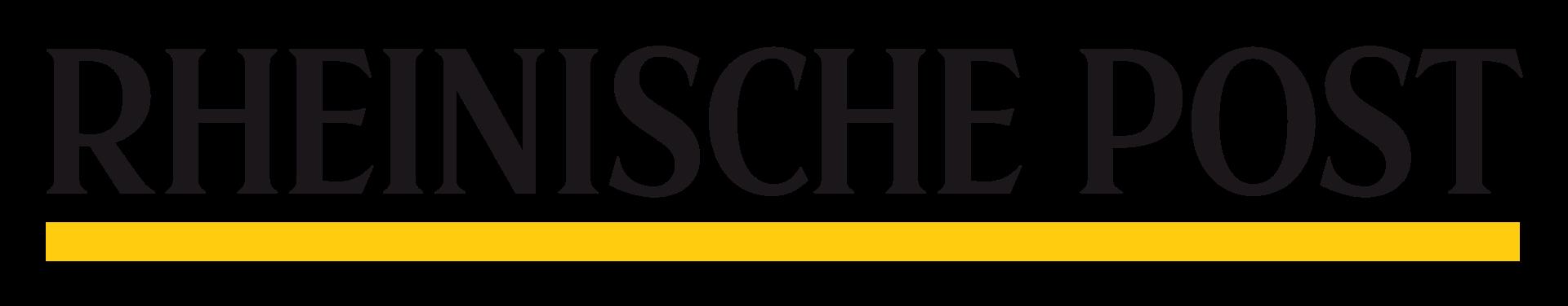 Logo der Zeitung Bergische Morgenpost