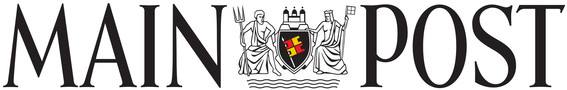 Logo der Zeitung Haßfurter Tagblatt