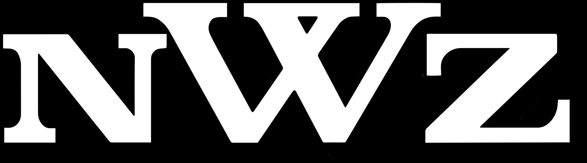 Logo der Zeitung NWZ Göppinger Kreisnachrichten