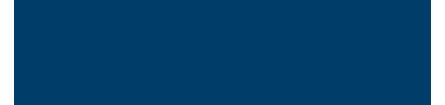 Logo der Zeitung Schwetzinger Zeitung