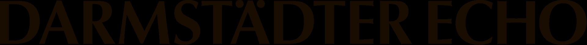 Logo der Zeitung Starkenburger Echo