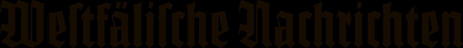 Logo der Zeitung Tageblatt für den Kreis Steinfurt