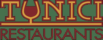 Logo Zoo Schwerin