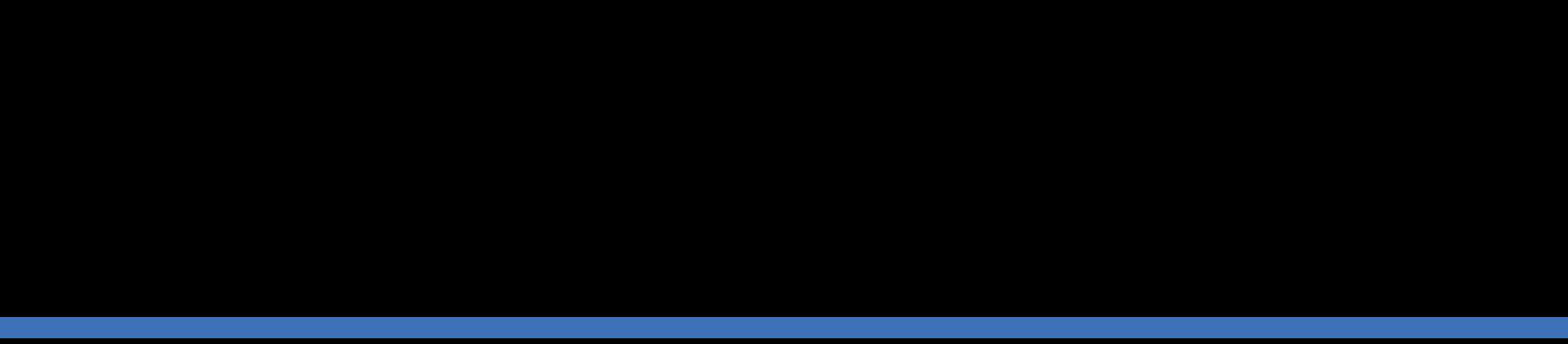 Logo der Zeitung Weinheimer Nachrichten