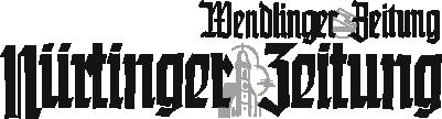 Logo der Zeitung Wendlinger Zeitung