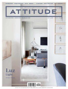 attitude magazine masters of light