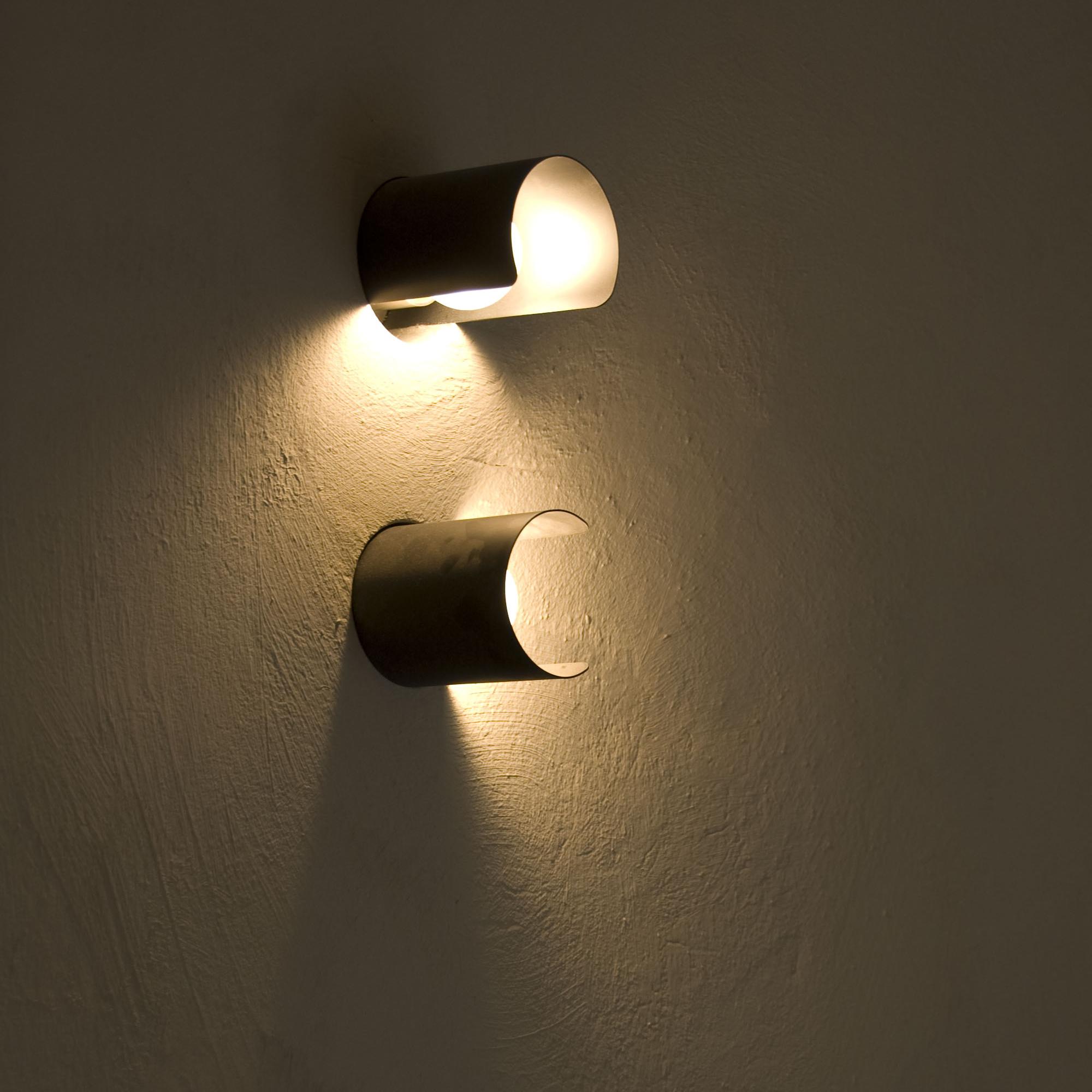 joplin bronze lamp pendant fs loading light lab mini antique zoom