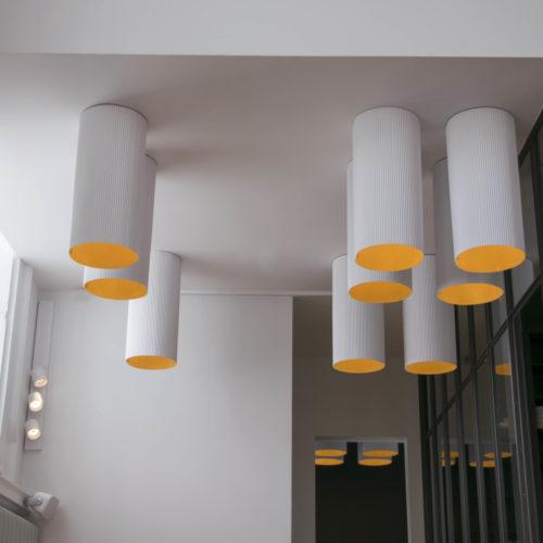 Pslab Lighting Designers Pslab