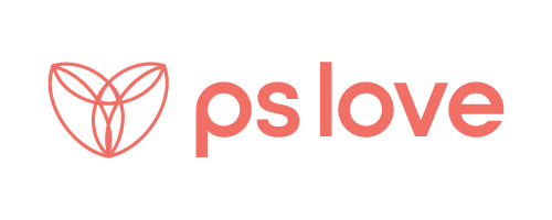 pslove Logo
