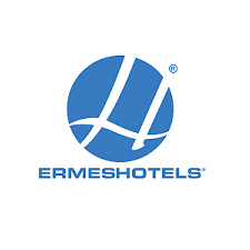 ErmesHotels