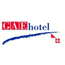 Gae Hotel