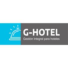 G-Hotel