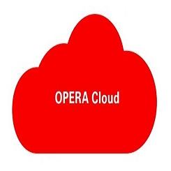 OPERA Cloud