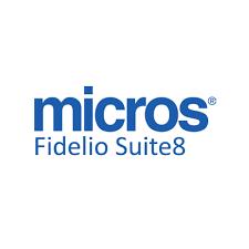 Fidelio Suite8