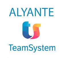 Alyante
