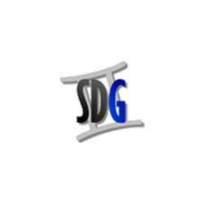 GSR - Gestione Strutture Ricettive