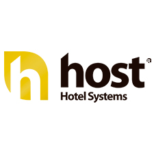 Host Hotel System