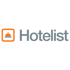 Hotelist