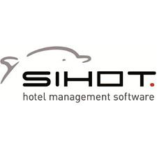 Sihot