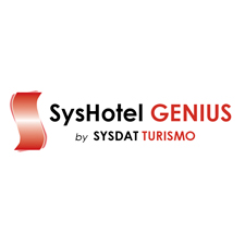 SysHotel Genius