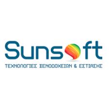 Sunsoft