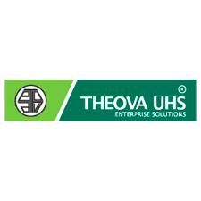 Theova