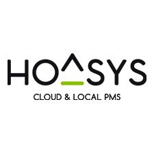 Hoasys