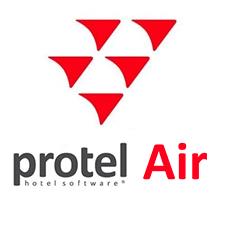 Protel Air