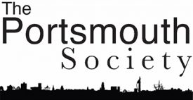The Portsmouth Society