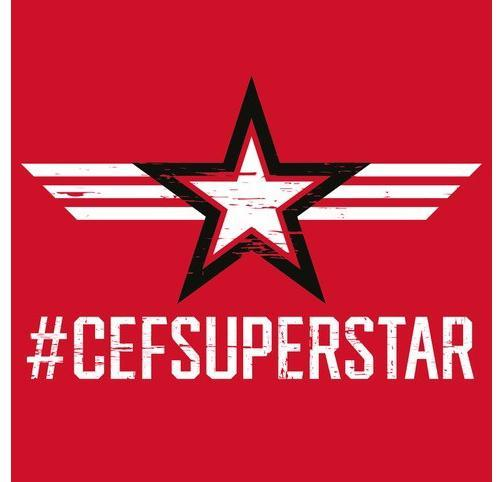 CEF Superstore