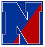 Neshaminy logo