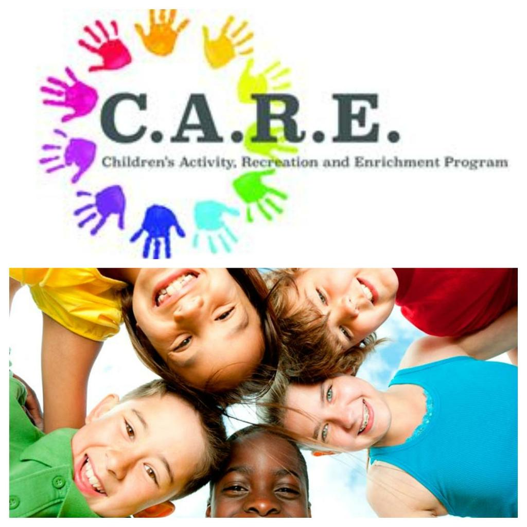 Care is hiring