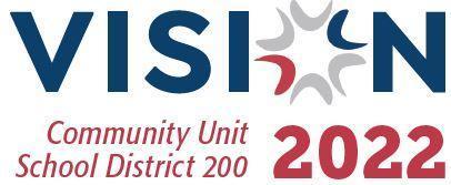 vision 2022 logo