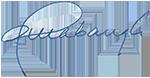 abram m. lucabaugh signature
