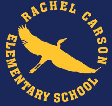 Rachel Carson ES