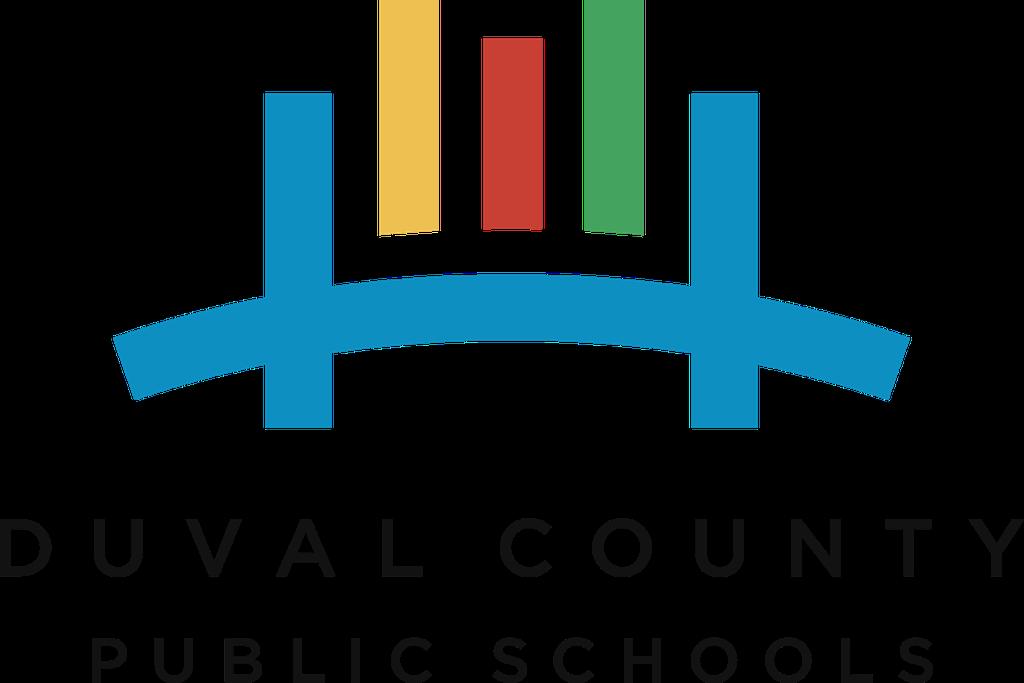 duval schools logo
