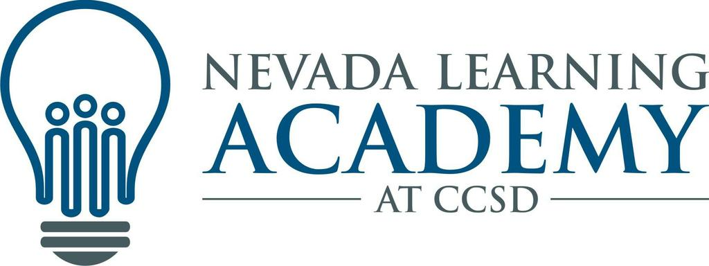 NVLA logo