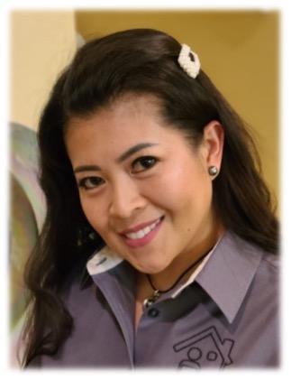 Charen Yu