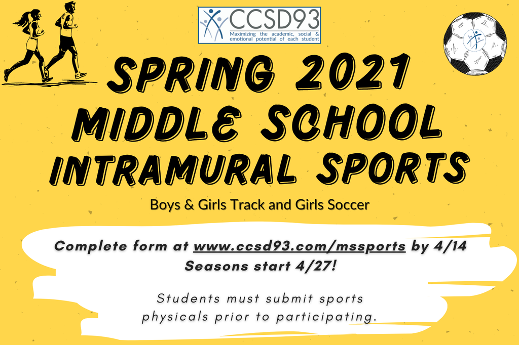 Spring 2021 Middle School Intramural Sports.png