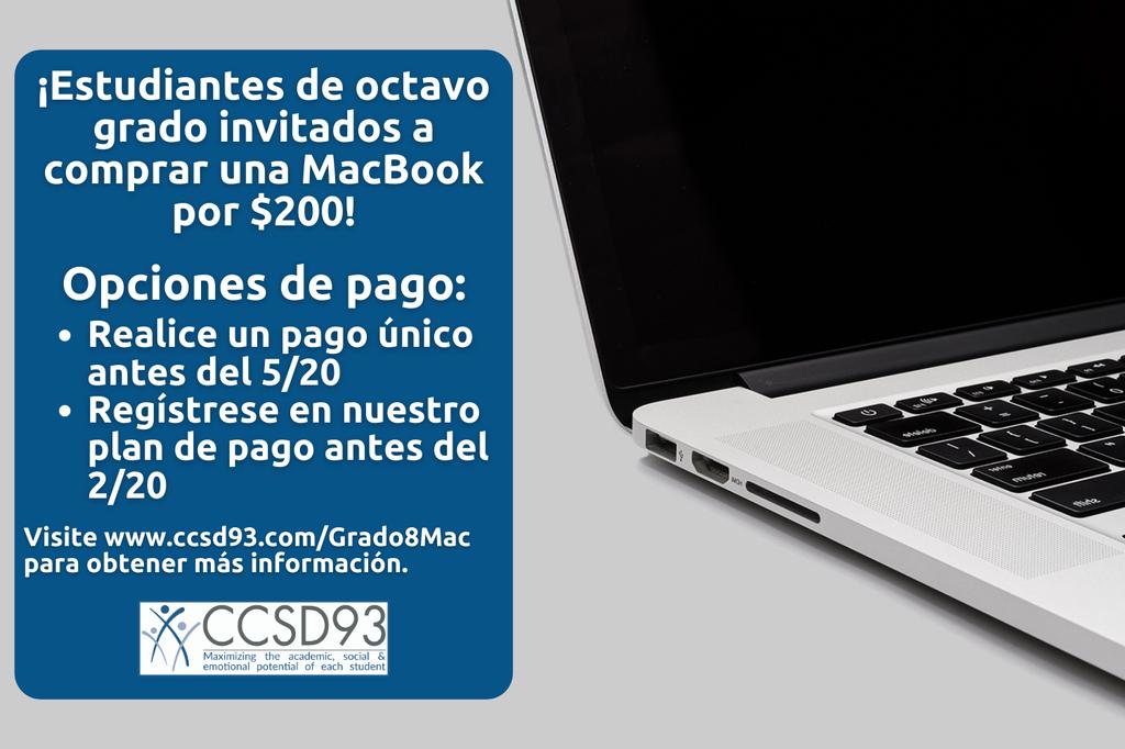 Estudiantes de octavo grado invitados a comprar una MacBook por $200.png