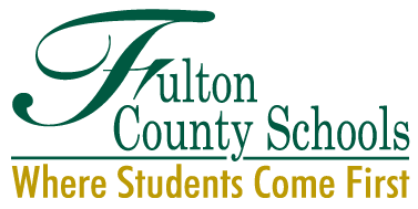 Fulton County Schools Logo