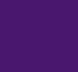 D113 Seal