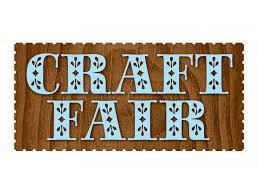 Craft Fair Graphic